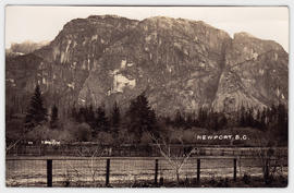 Stawamus Chief [Front]