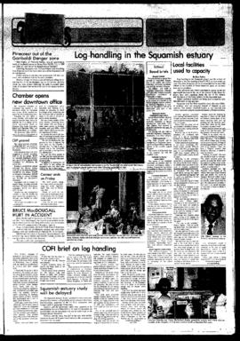 Squamish Times: Tuesday, June 17, 1980